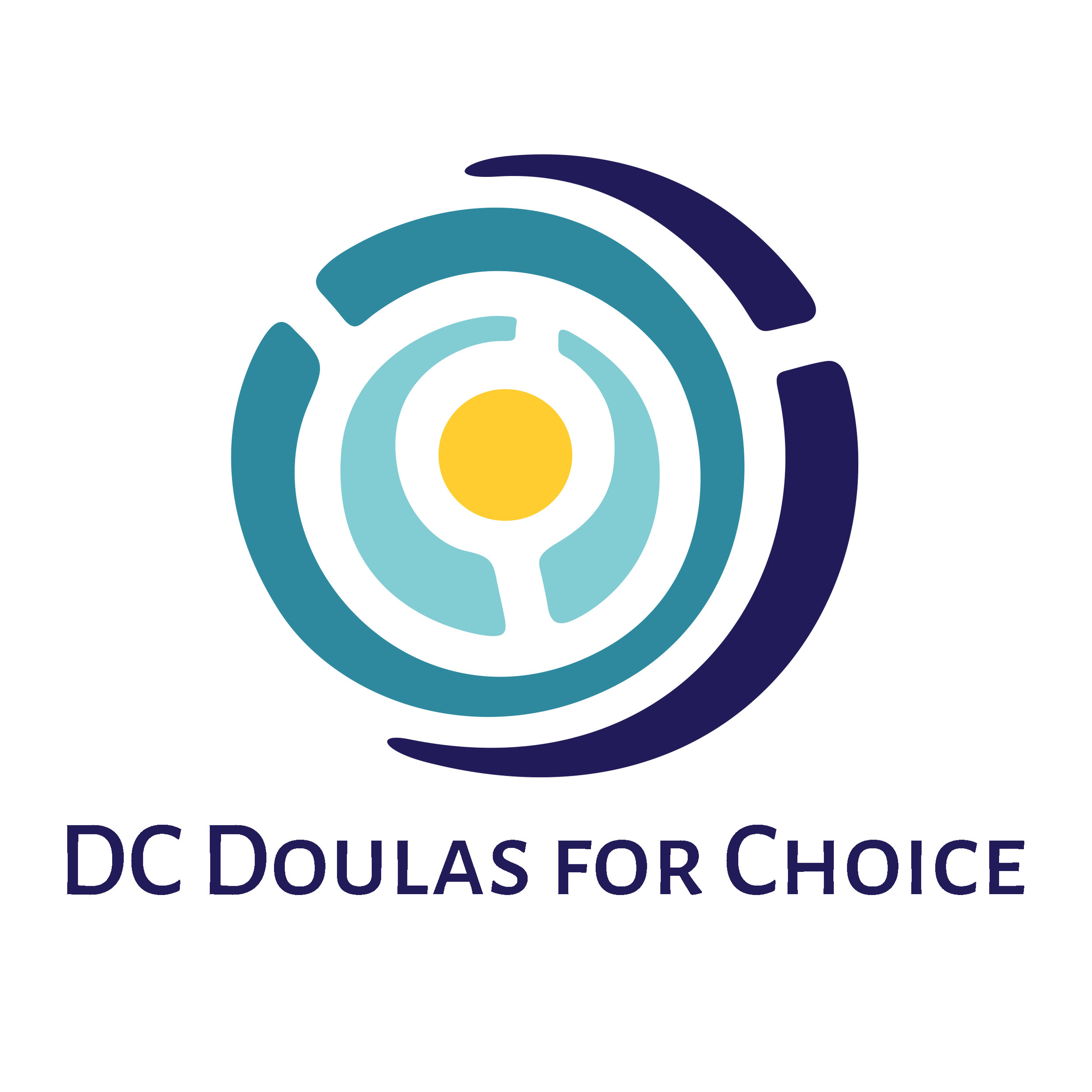 DC Doulas for Choice