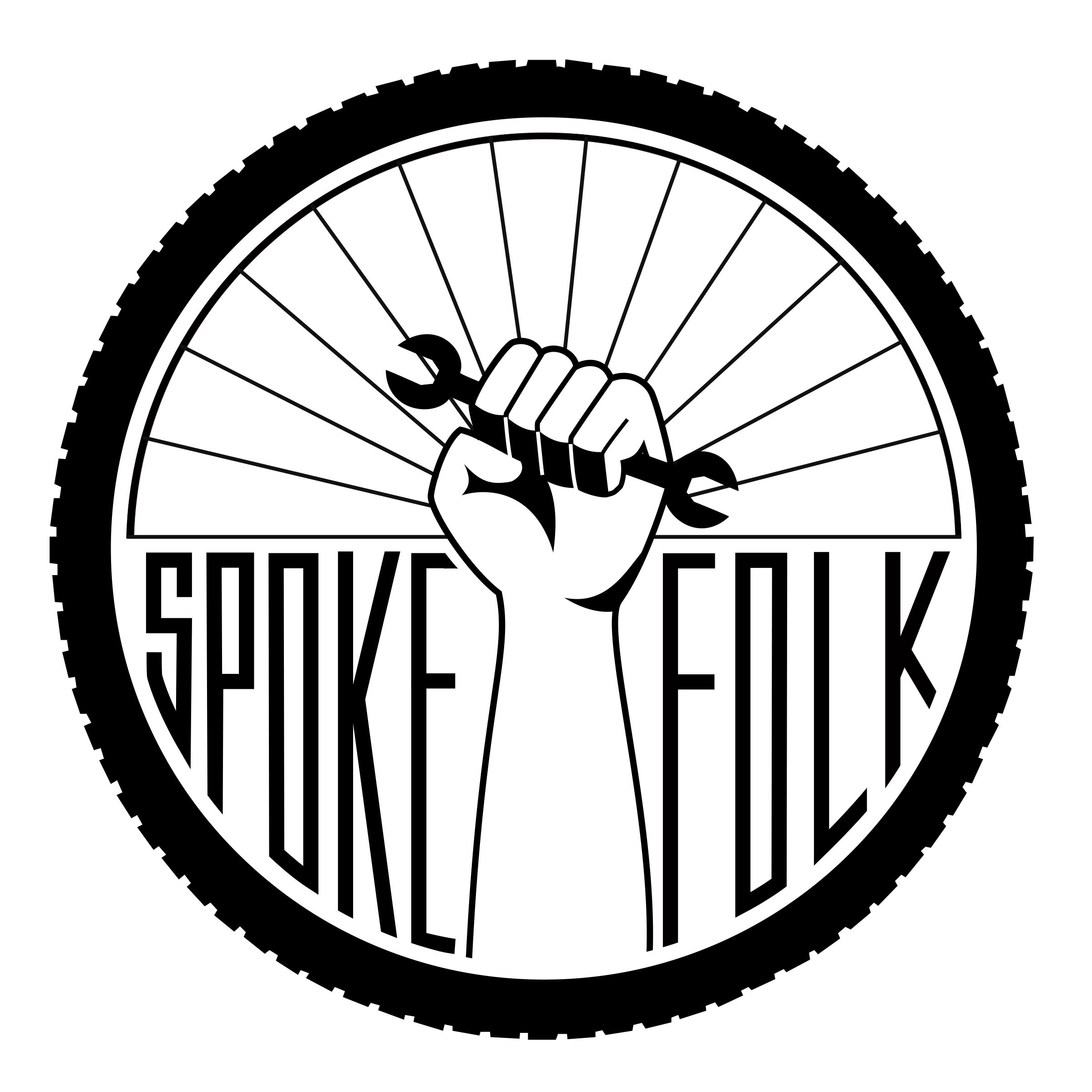 Spoke Folk Bike Collective