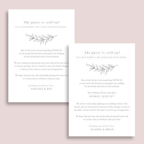 Planning A Wedding During Covid 19 Hoboken New Jersey Wedding Calligraphy