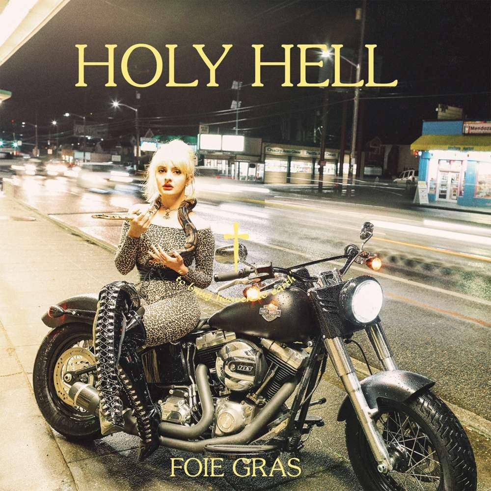 147520-holy-hell.jpg
