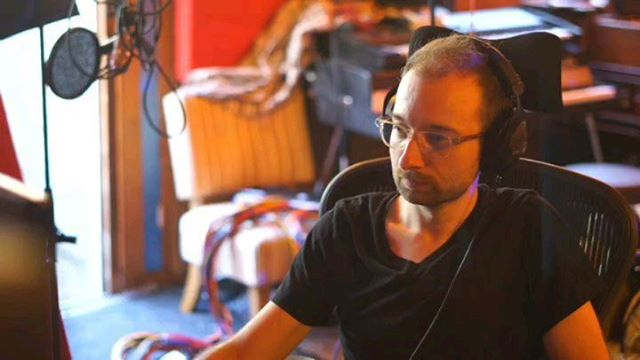 @senorfin_stagram #seattle #studio #producer #analog #seattlemusic #kexp #reeltoreel #strymondeco #strymon #jx3p #rolandjx3p