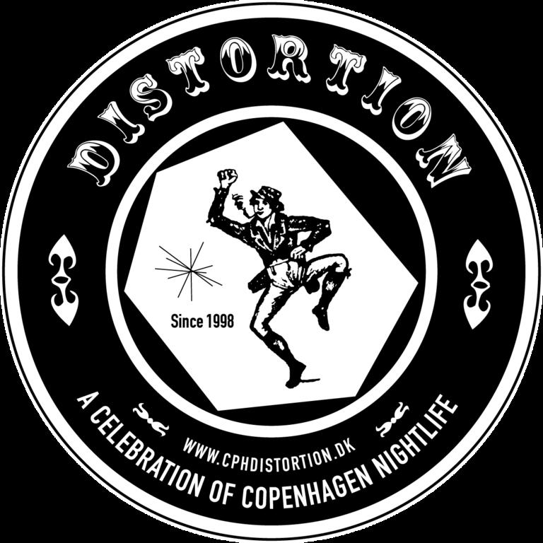 Distortion Festival