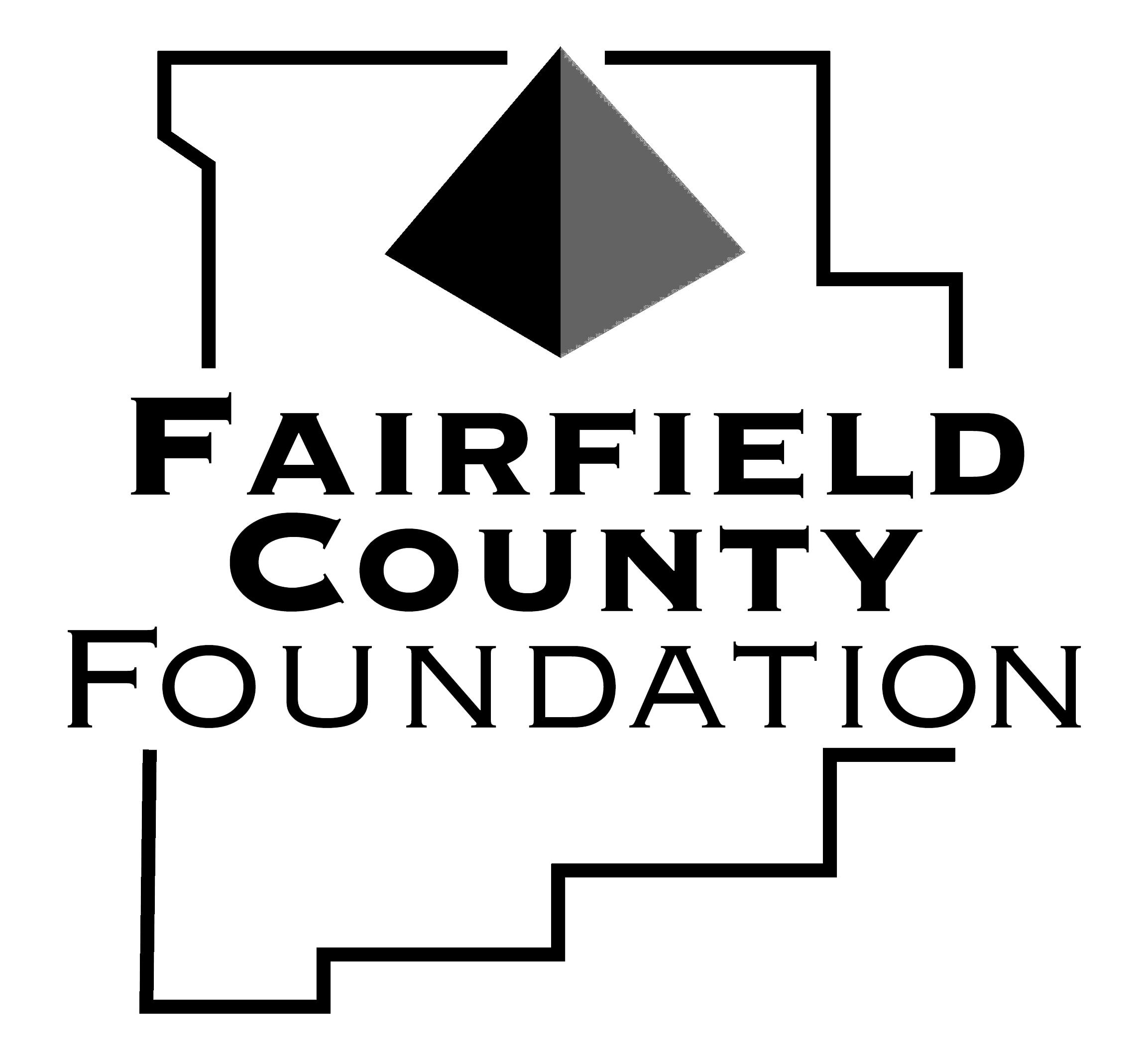 FCF_Logo_K.jpg