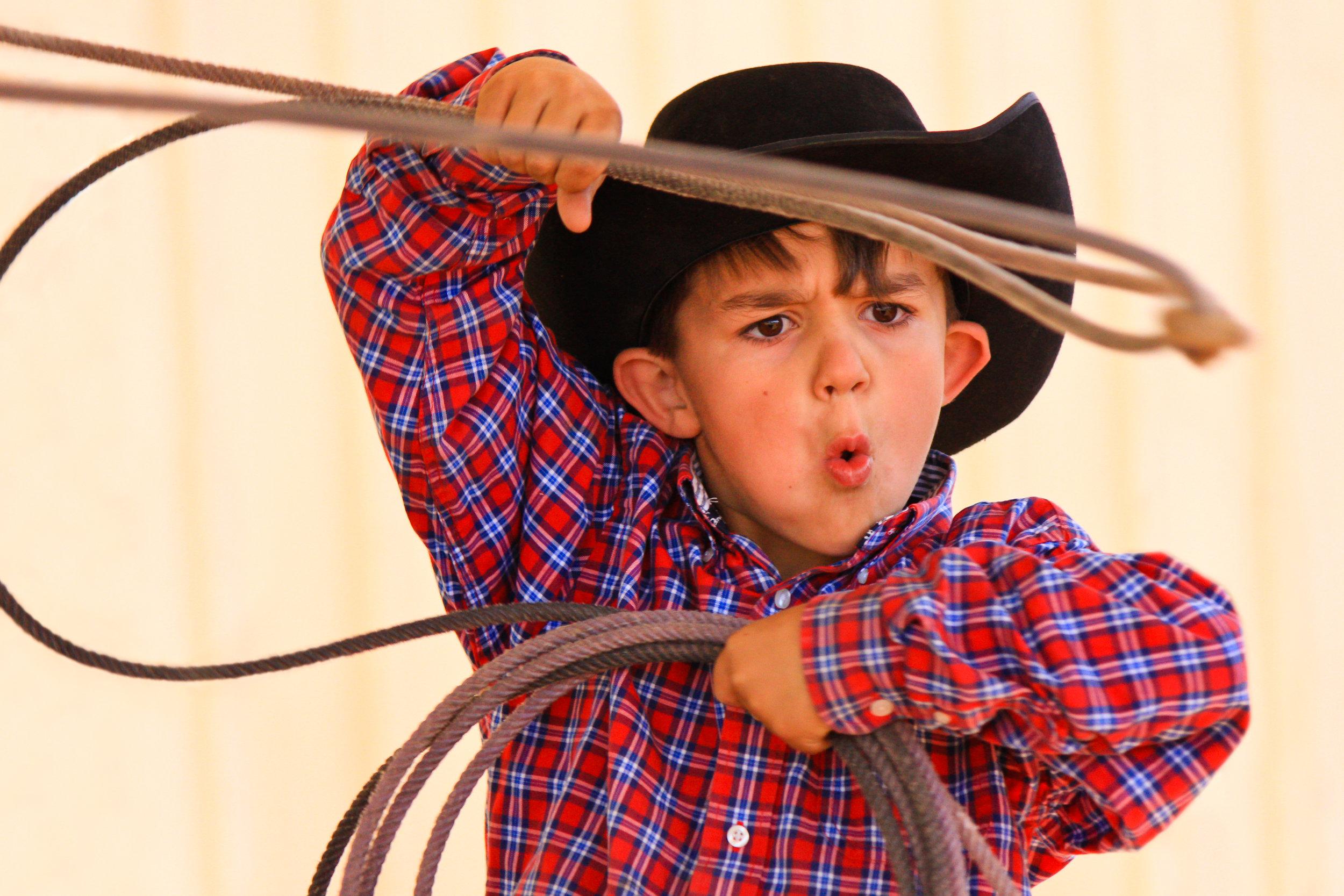 Rodeo!_10.jpg