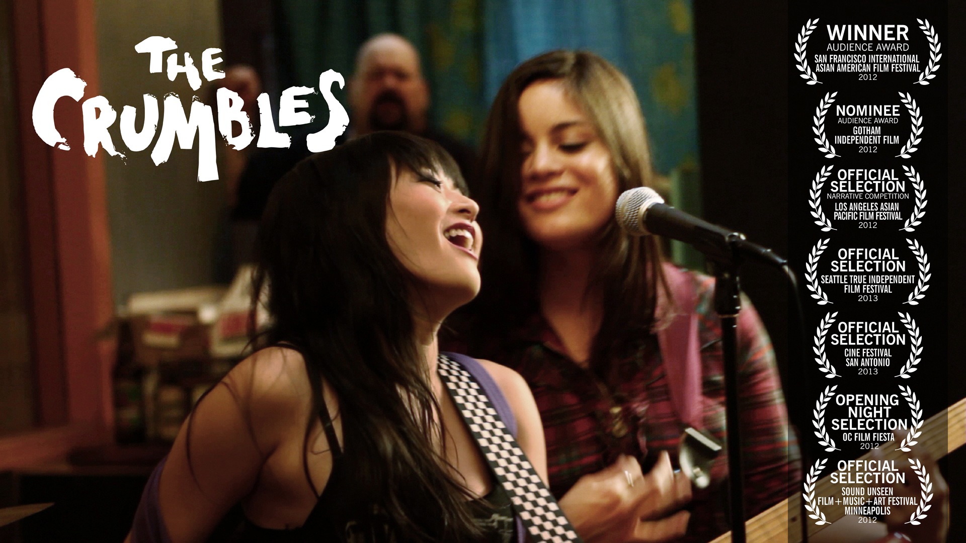 The Crumbles_graphic__1920x1080.jpg