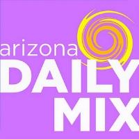 logo-az-daily-mix.jpg