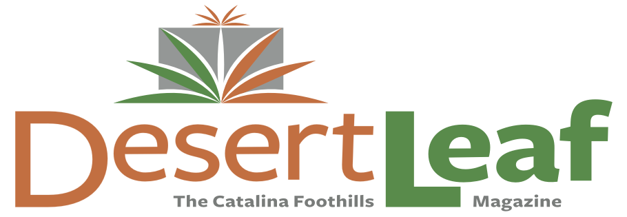 DesertLeaf-Logo_RGBColor_HiRes.png