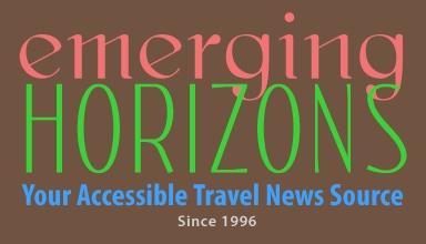 emerginghorizons_logo.jpg