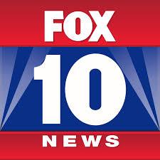 Fox10 Logo.jpg