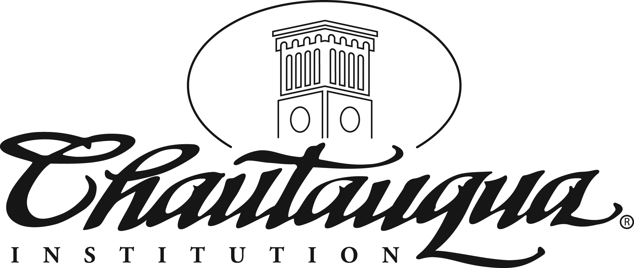 chautauqua logo_large.jpg