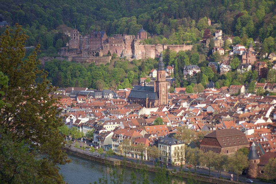 Heidelberg, Primavera_2016.jpg