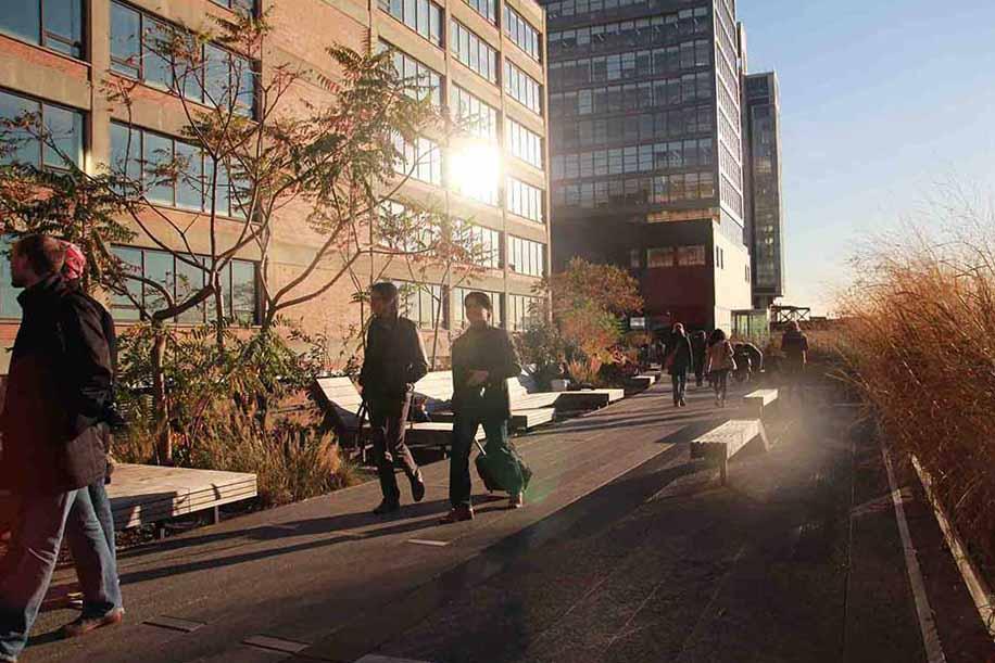 High Line New York.jpg