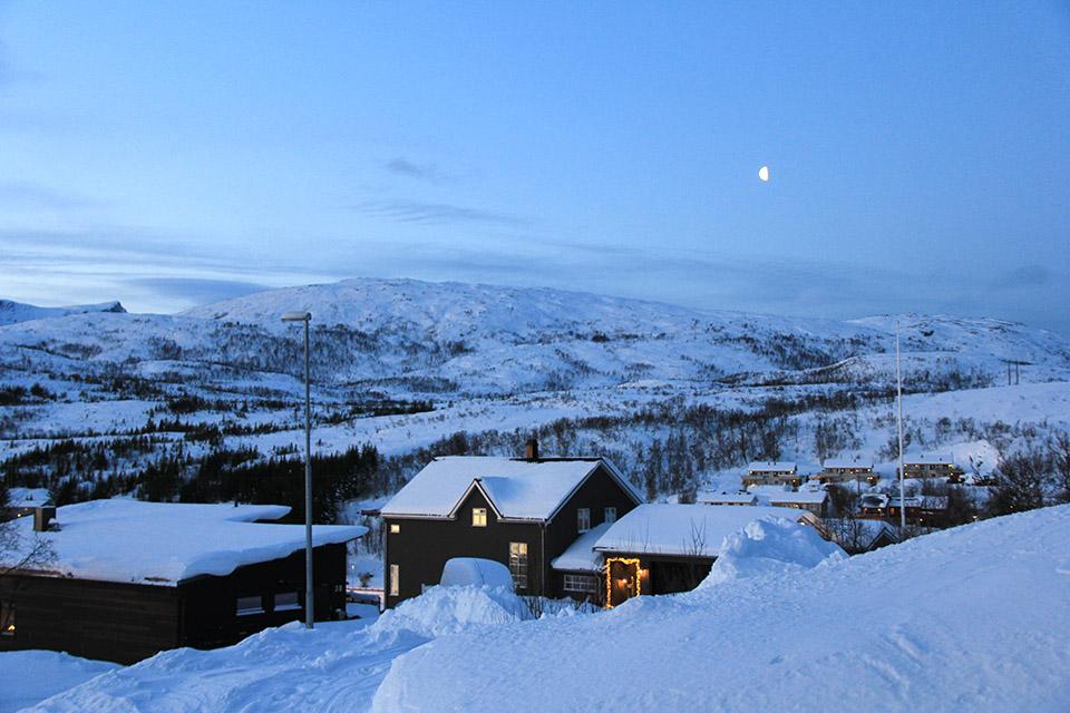 Tromso_4.jpg