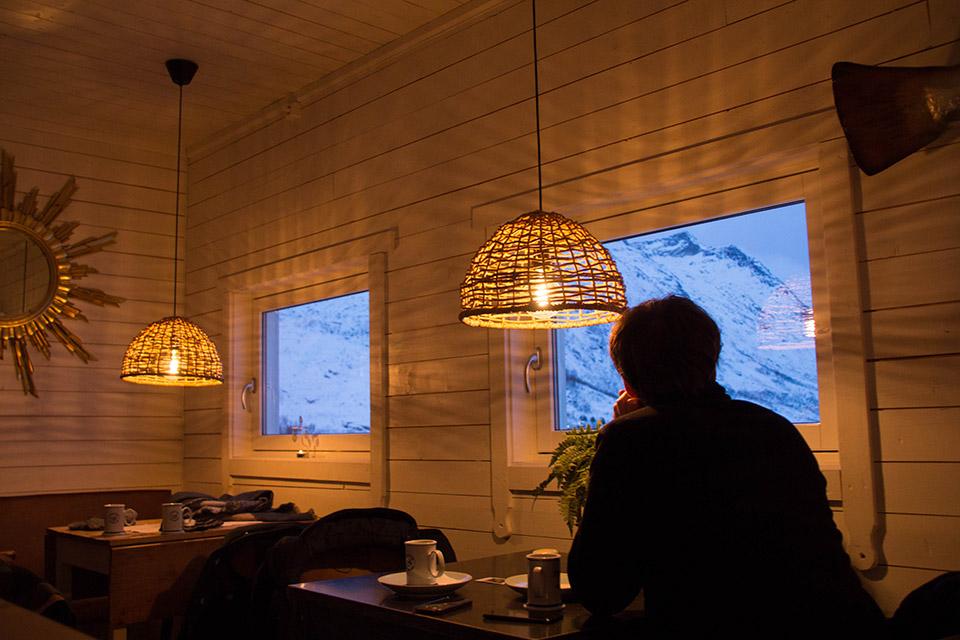 Tromso_8.jpg