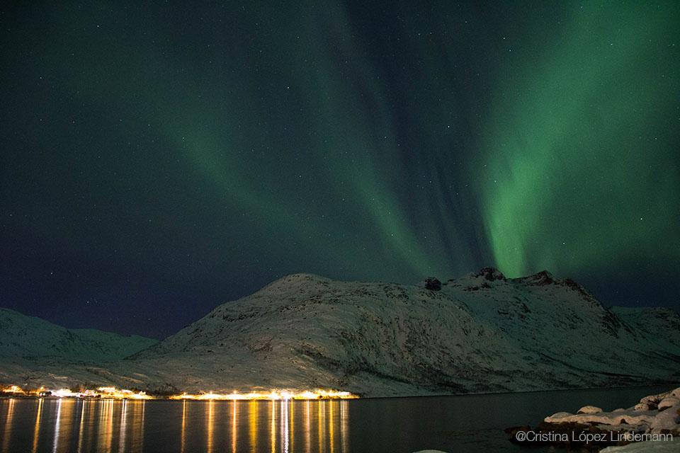Aurora_2.jpg