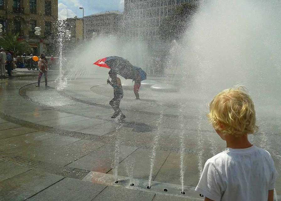 Fuente de agua Munich.jpg