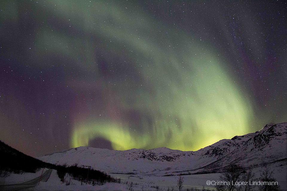 Auroraboreal_Tromso_2018.jpg