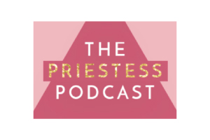 The-Priestess-Podcast.jpg