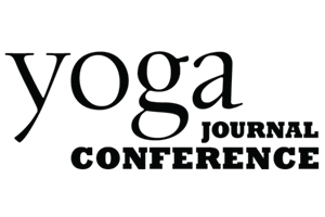 Yoga-Journal-Conference.jpg
