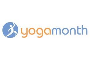 yoga-month.jpg