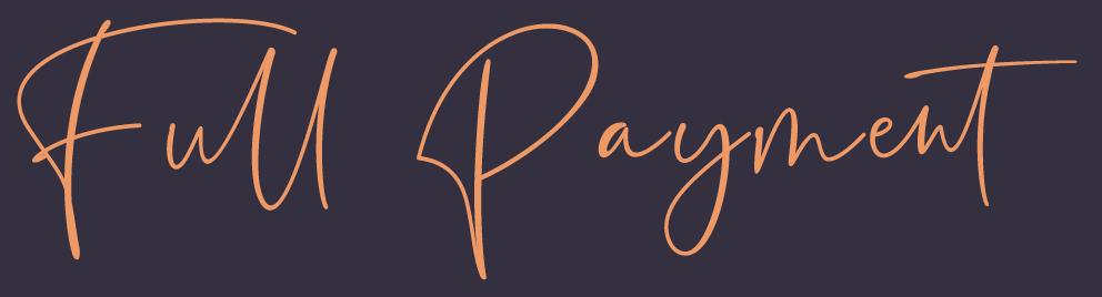 Full-Payment.jpg