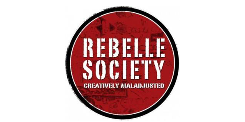 Sora Rebelle Society Site.png