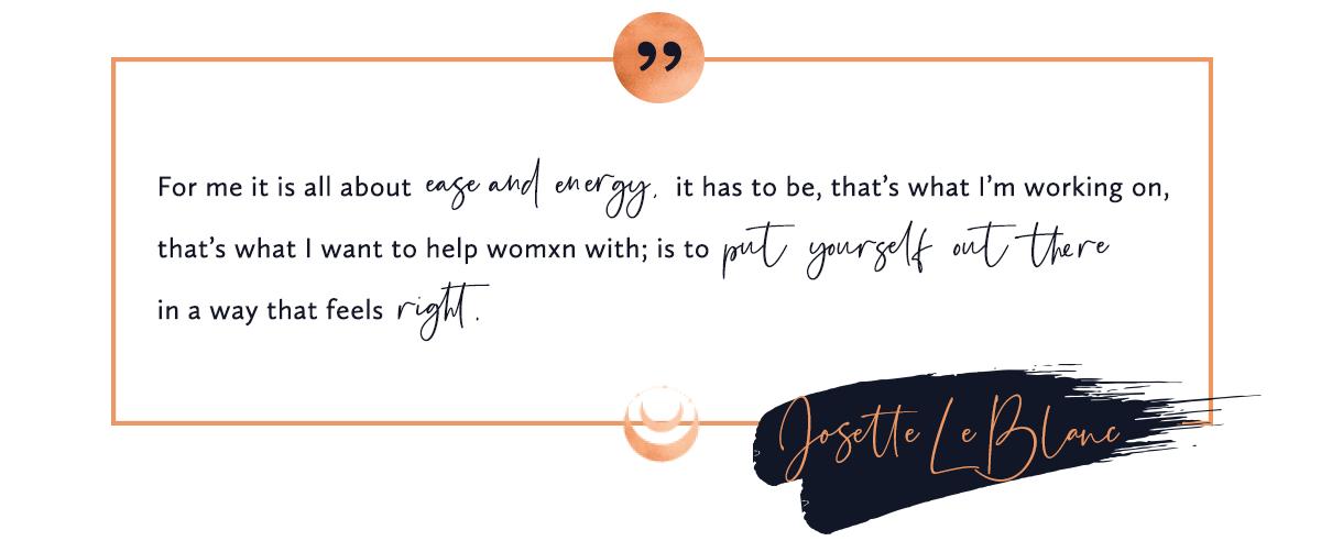SBP Quote Ep 10 Josette LeBlanc.png
