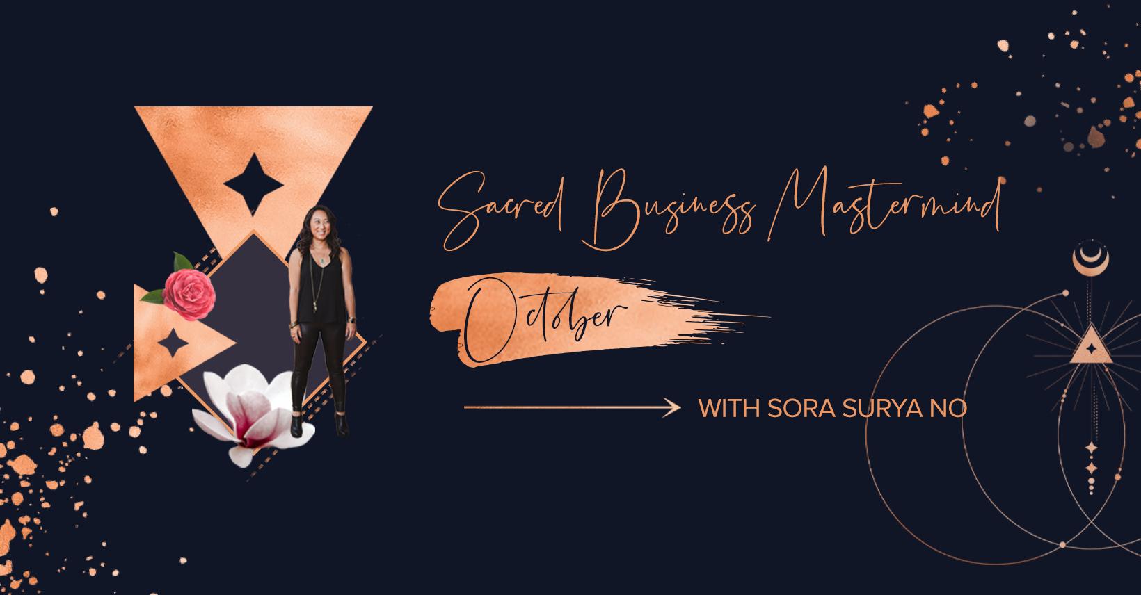 SBM October FB Banner 2.png