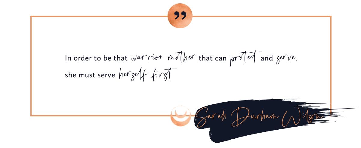 SBP Quote Ep 20 Sarah Durham Wilson.png