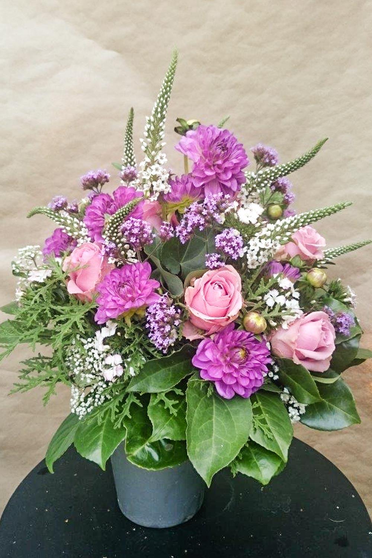 Blumen_DonaFlor_Natuerliche_Floristik_Dahlien_pink (2).jpg
