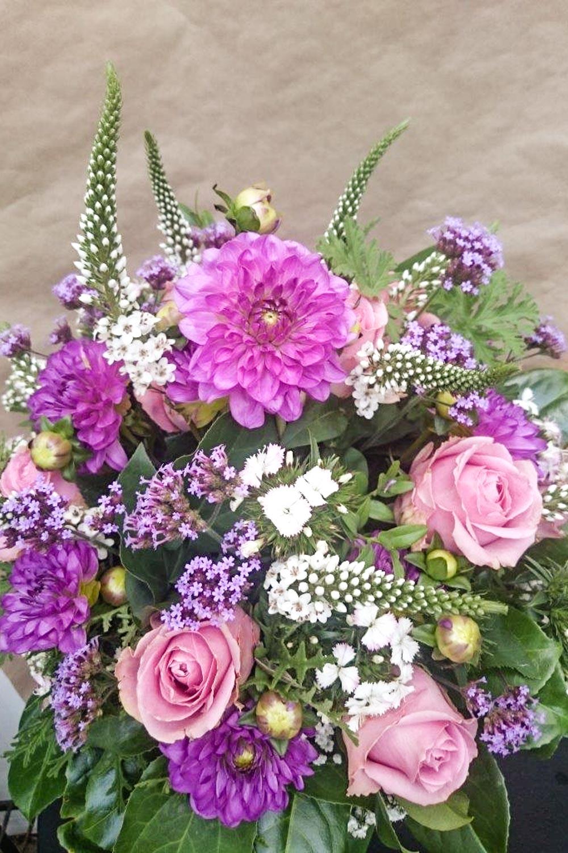 Blumen_DonaFlor_Natuerliche_Floristik_Dahlien_pink.jpg