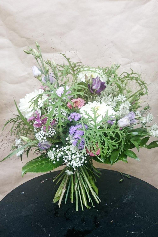 Blumen_DonaFlor_Natuerliche_Floristik_Sommerstrauß_mit_Dahlien.jpg
