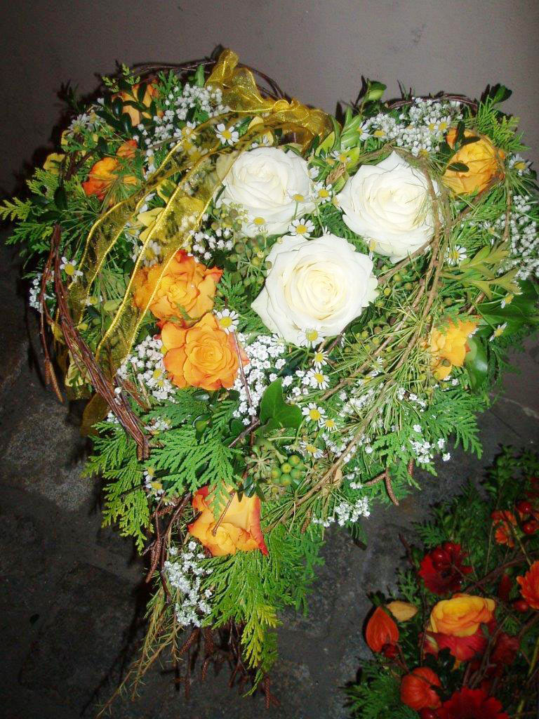 DONAFLOR_natuerliche-Floristik-Lieferservice_P1011480.jpg