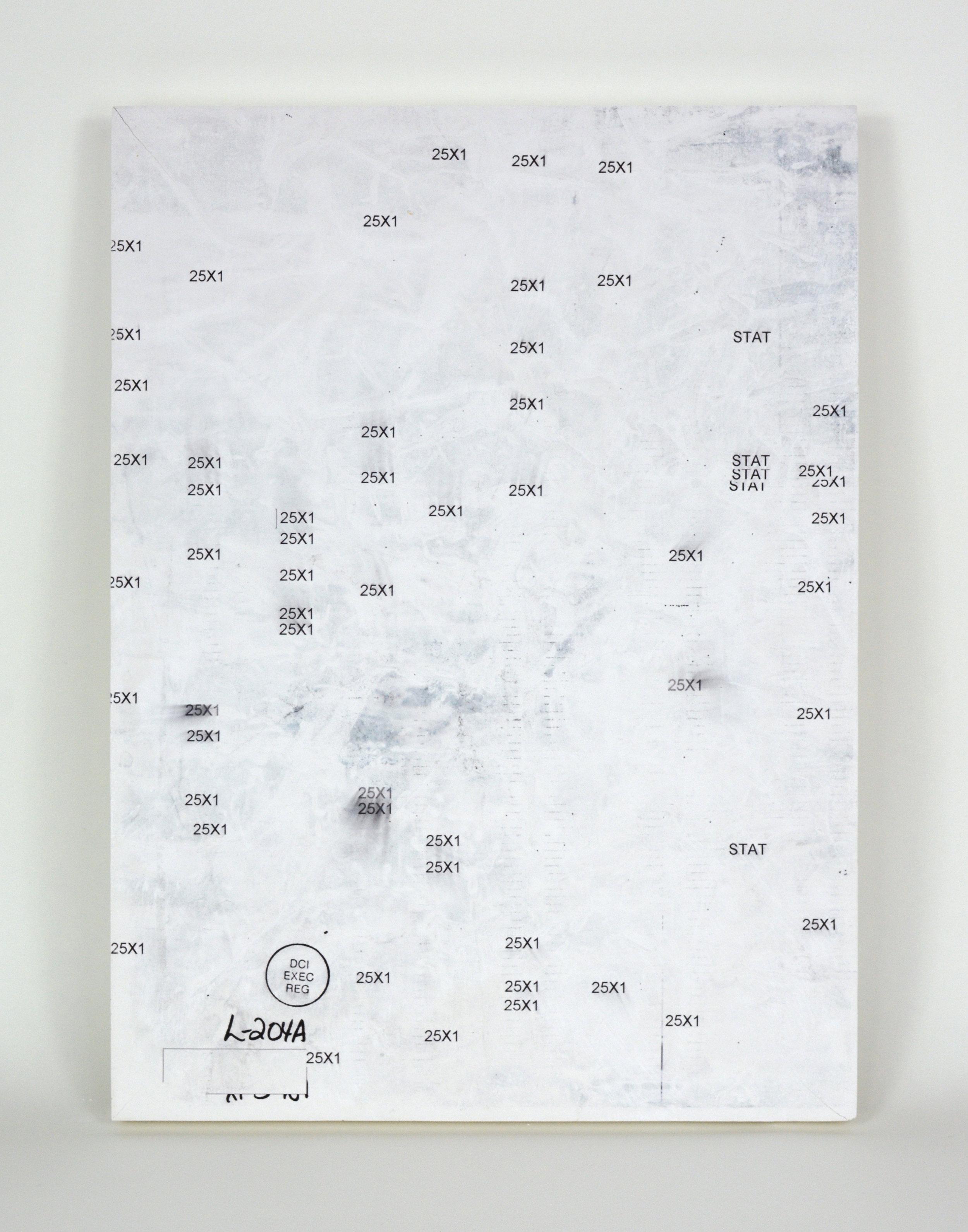 25x1.jpg