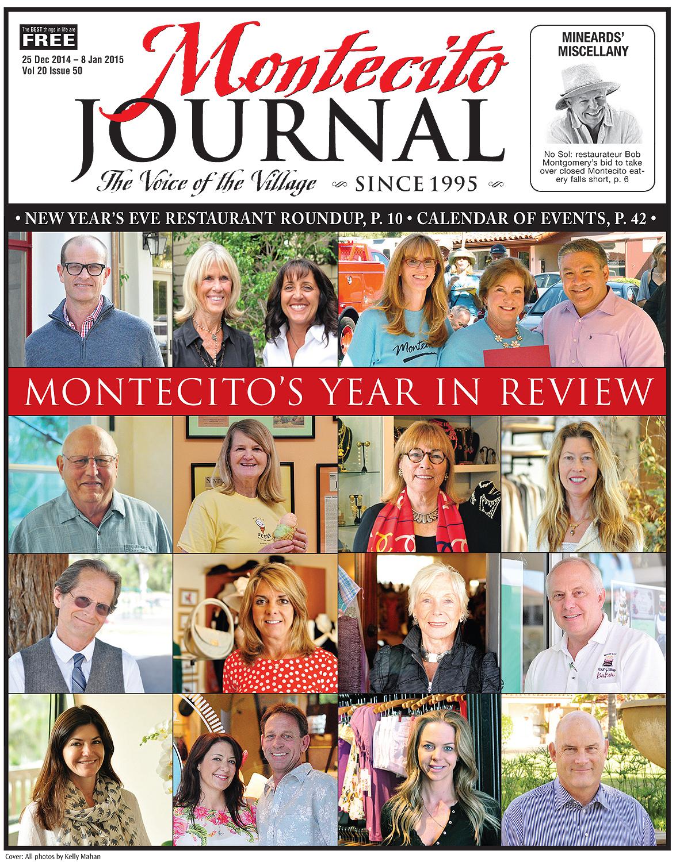 Montecito01_01.jpg