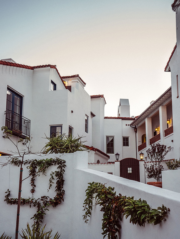 Montecito19.jpg