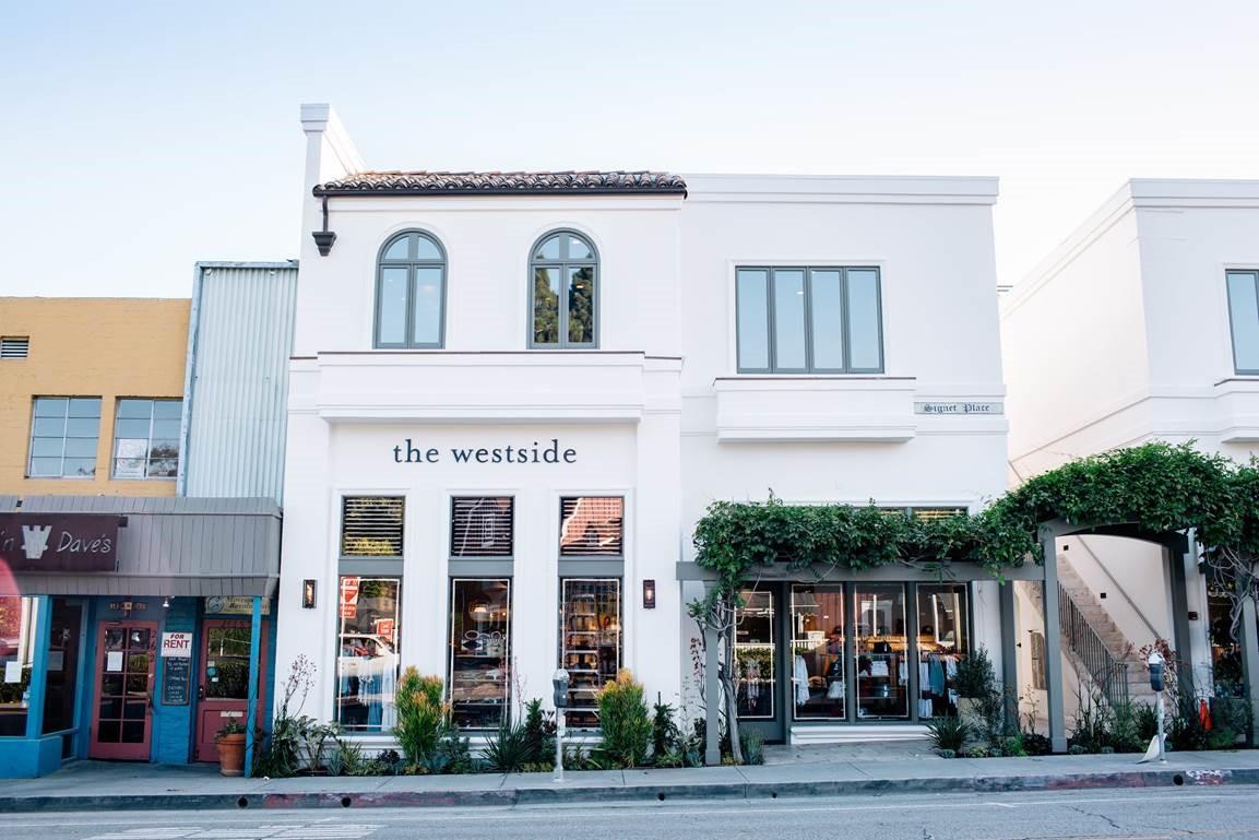 Westside Exterior.jpg