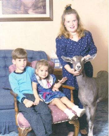 Goat-In-The-Living-Room-e1277856746196.jpeg