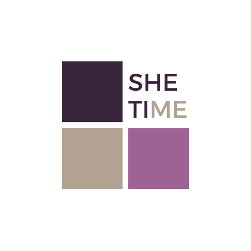 SHE time social events