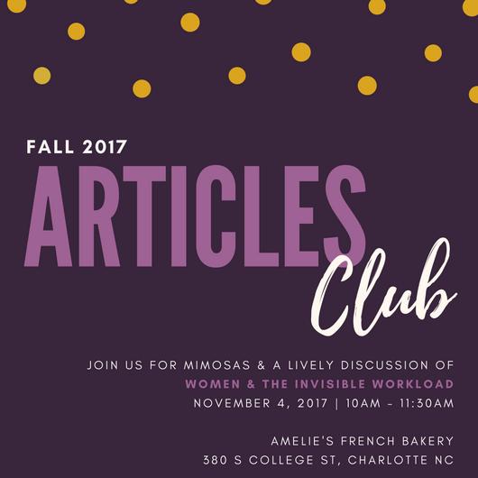 Articles Club.png