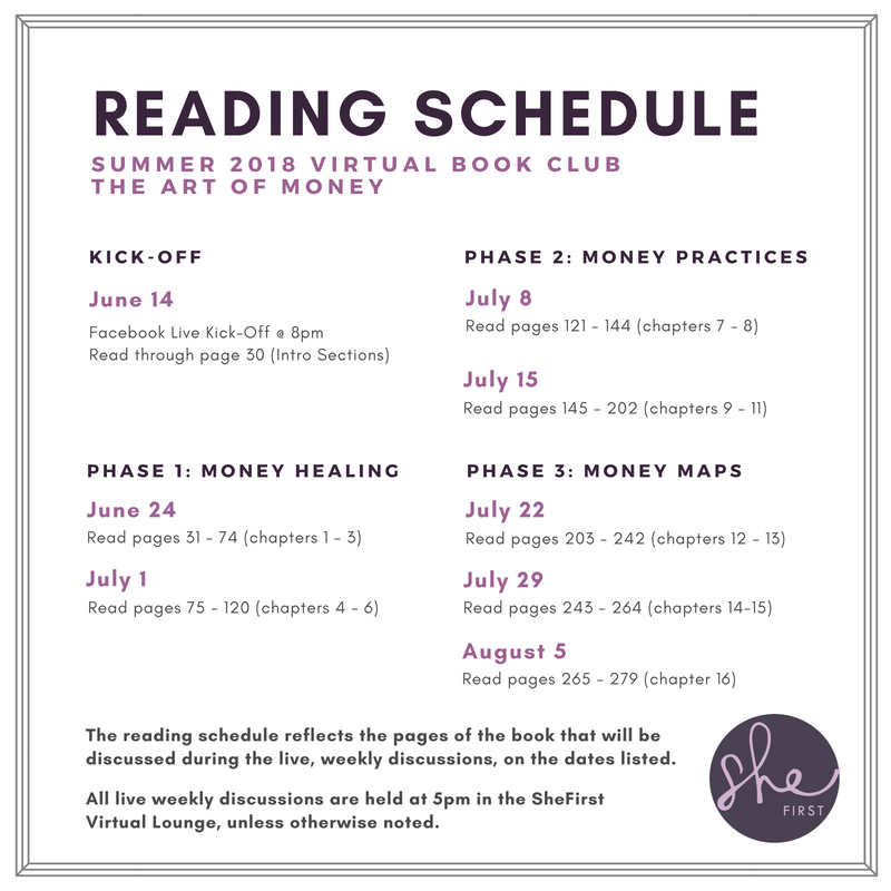Summer 2018 Reading Schedule.png