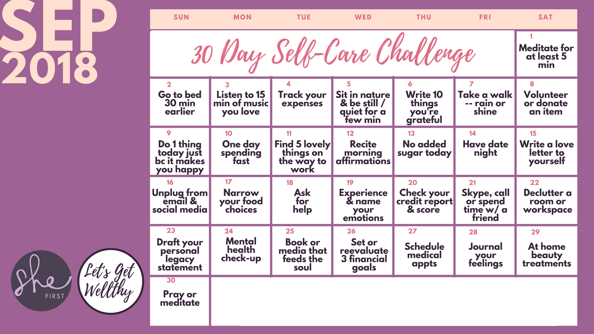 LGW SelfCare Challenge wo Web.png