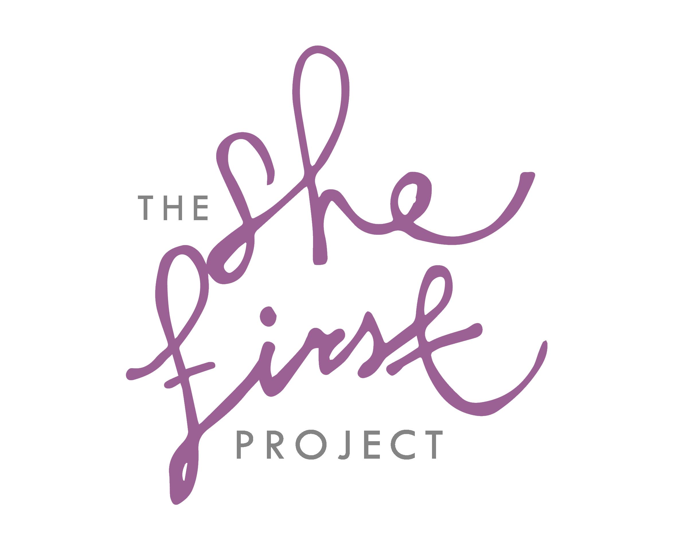 SheFirstProject-09.png