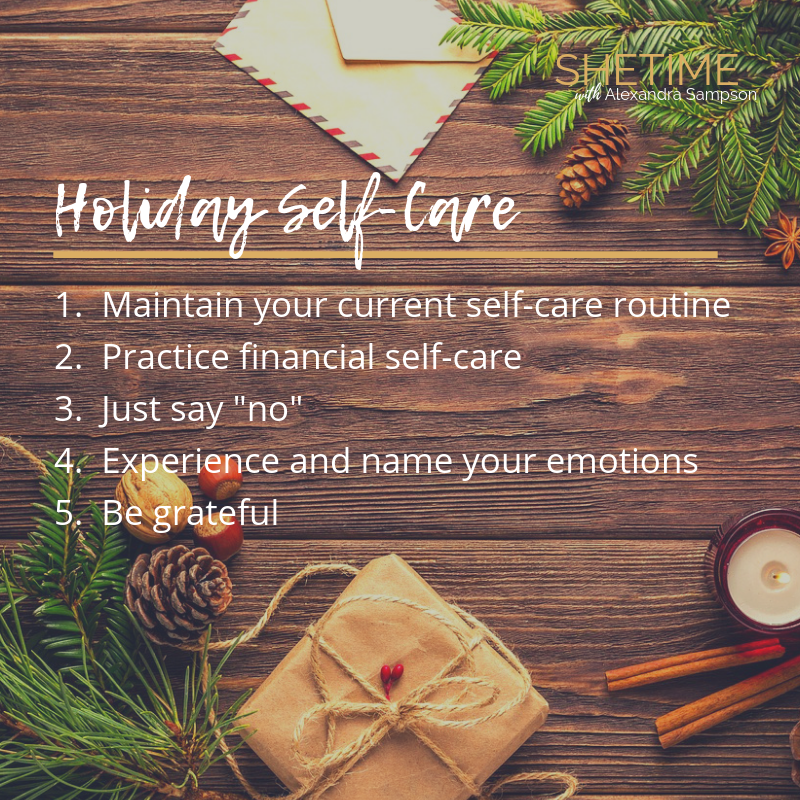 Holiday Self-Care Tips.png
