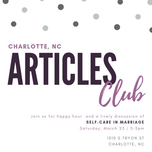 CLT Mar 2019 Articles Club Invite.png