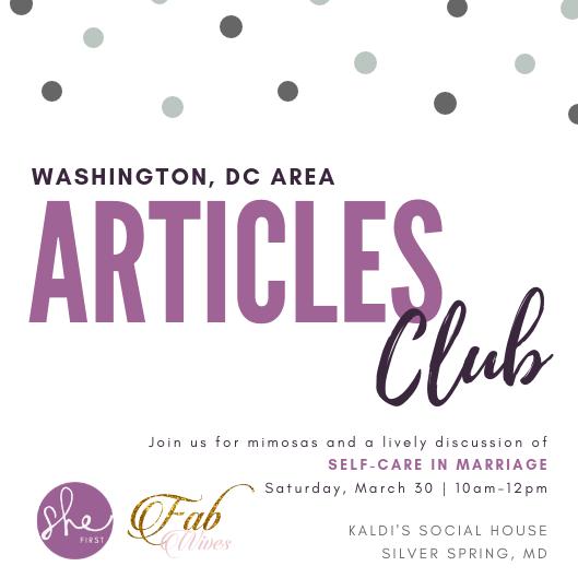 Articles Club Invite _ DCA Mar 2019.png