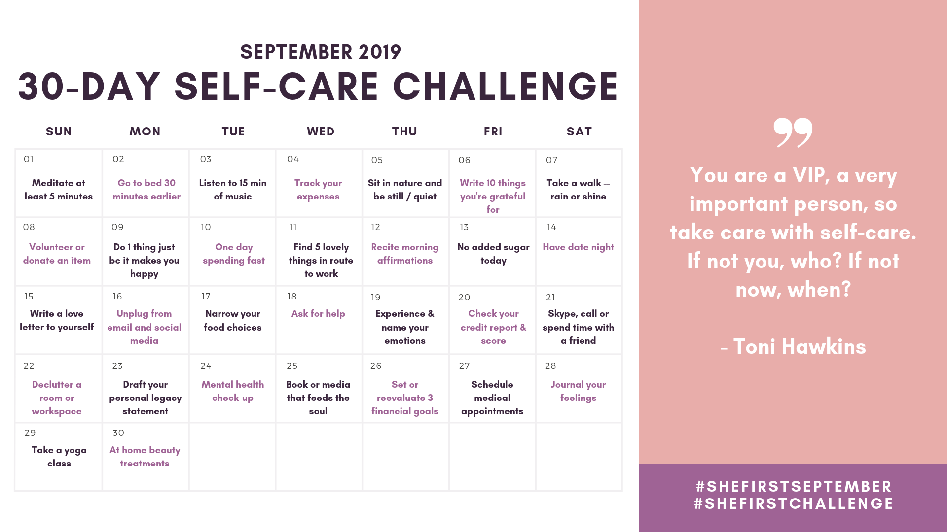 SFS 30 Day Self Care Challenge.png