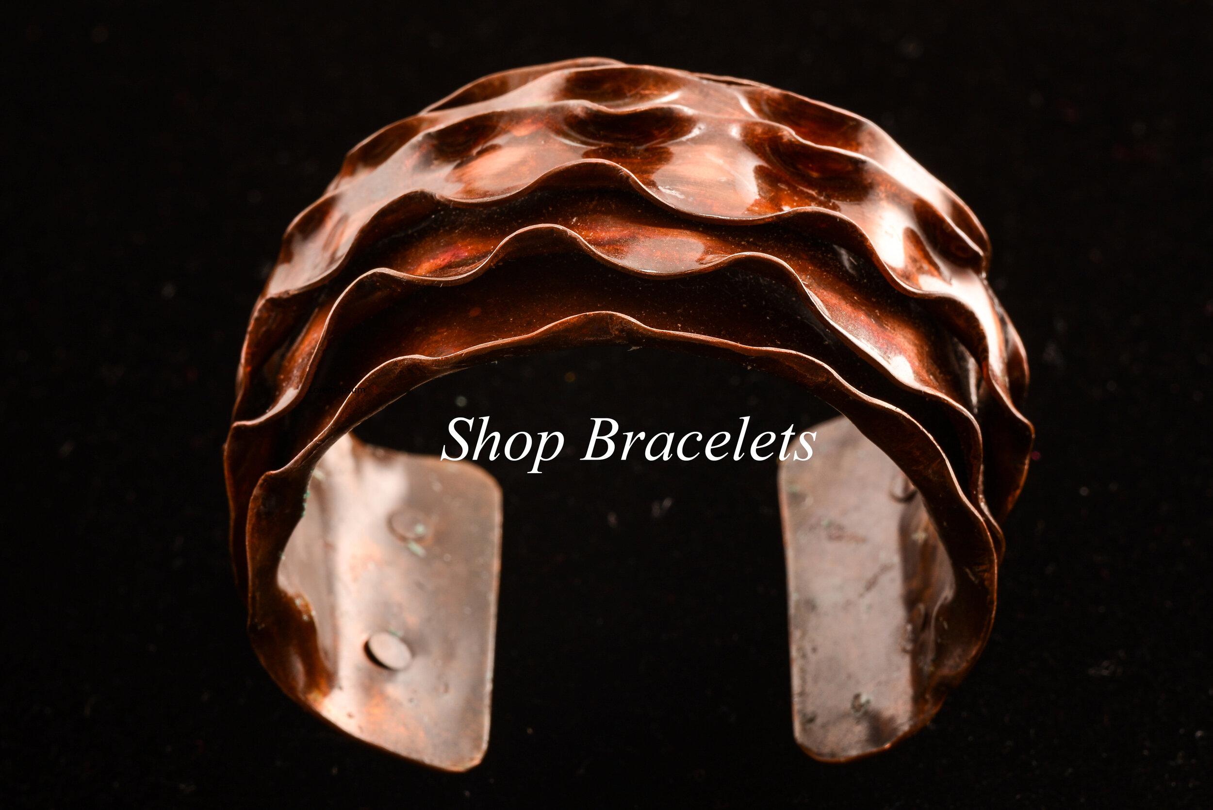 Antiqued Copper Ruffle Cuff Bracelet $54 (3).jpg