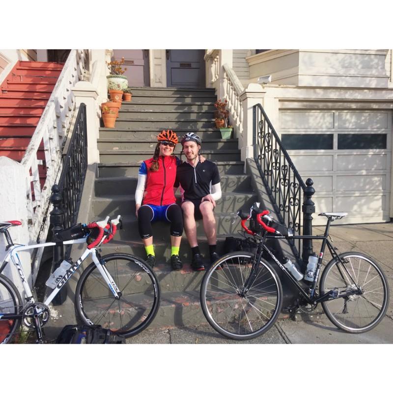 Bike Tour Day 1_1_whitneydawson.jpeg