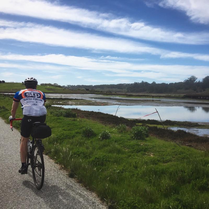 Bike Tour Day 2_6_whitneydawson.jpeg